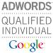 Google Certifikater