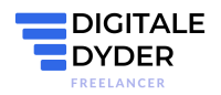 Digitale Dyder – Google Ads & Analytics