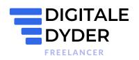 Digitale Dyder – Google Ads & Analytics
